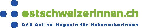 ostschweizerinnen.ch
